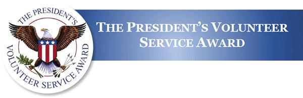Pvsa Logo