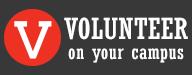 Voly Logo
