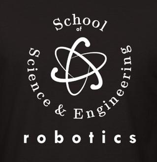 Sem Robotics Logo