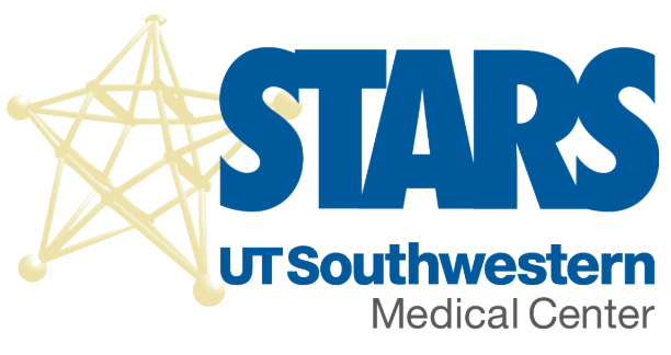 Stars Ut Southwestern Medical Center Logo