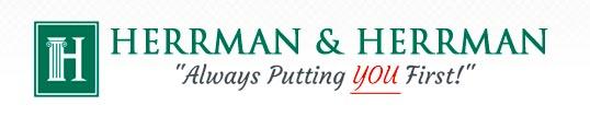 Herrman And Herrman Logo