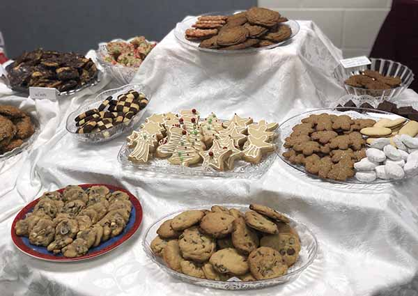 Teachers Cookie Bar 2018 01