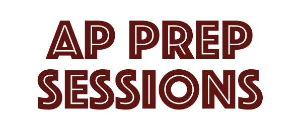 Ap Prep Sessions